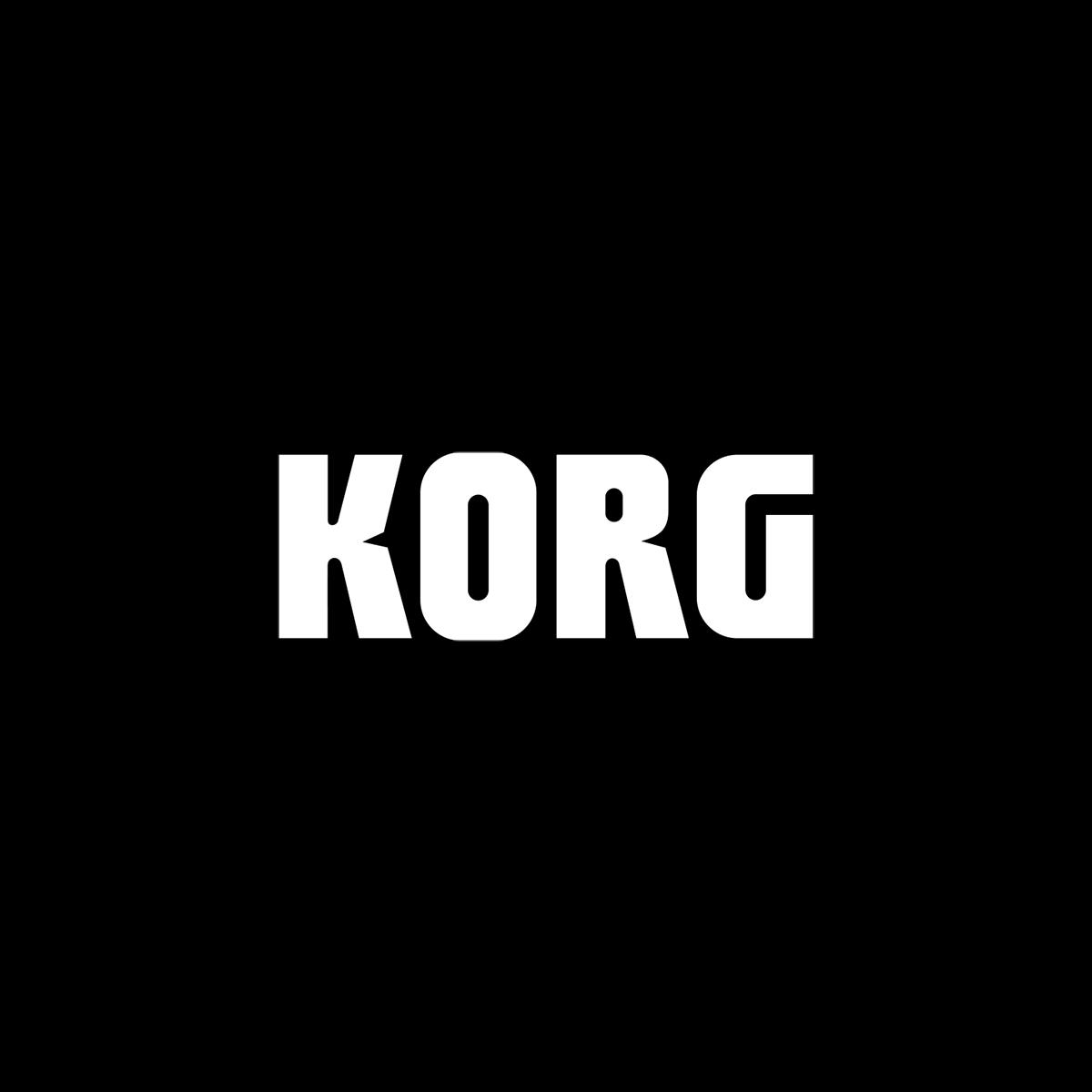 Korg Volca FM - Other Gear - Elektronauts